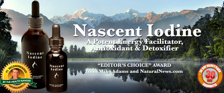 nascent-iodine-header